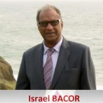 israel-bacor