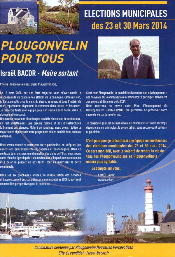 affiche-declaration-campagne-bacor